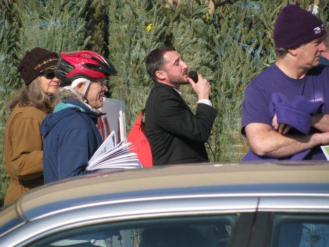 NL- WM action Black Friday (hi res fotos gracias Steve Mcfarland, cpd) - IMG_7031.JPG