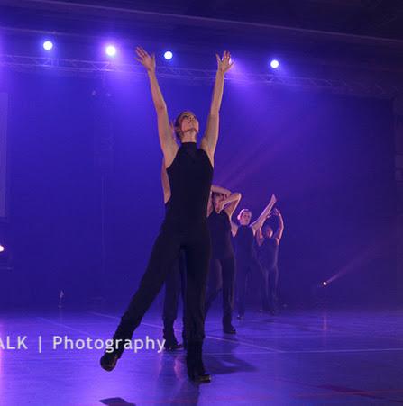 Han Balk Voorster dansdag 2015 avond-4814.jpg