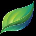 PASFAA 2015 icon