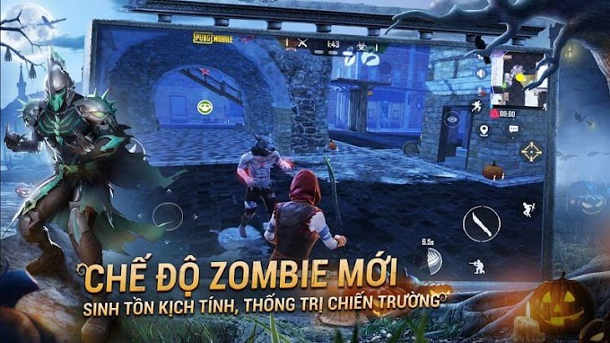 How to download PUBG Mobile Vietnam (VN) version 1.0 update: Step-by-step guide and tips