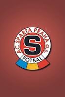 AC Sparta Praha.jpg