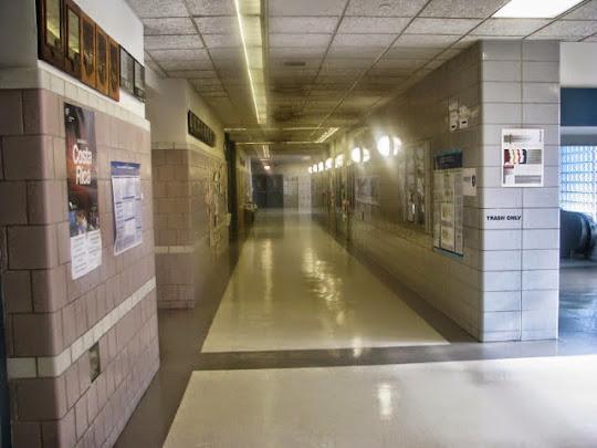 Stuyvesant High School Insideschools Org