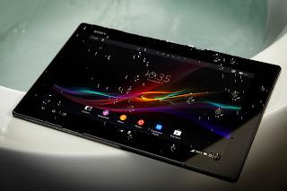 Xperia_Tablet_Z_Water.jpg