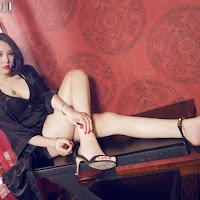 LiGui 2015.08.28 时尚写真 Model 菲菲 [33P] 000_9948.jpg