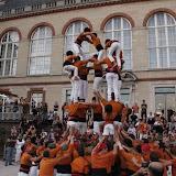 Sagals dOsona a París - 100000832616908_658463.jpg