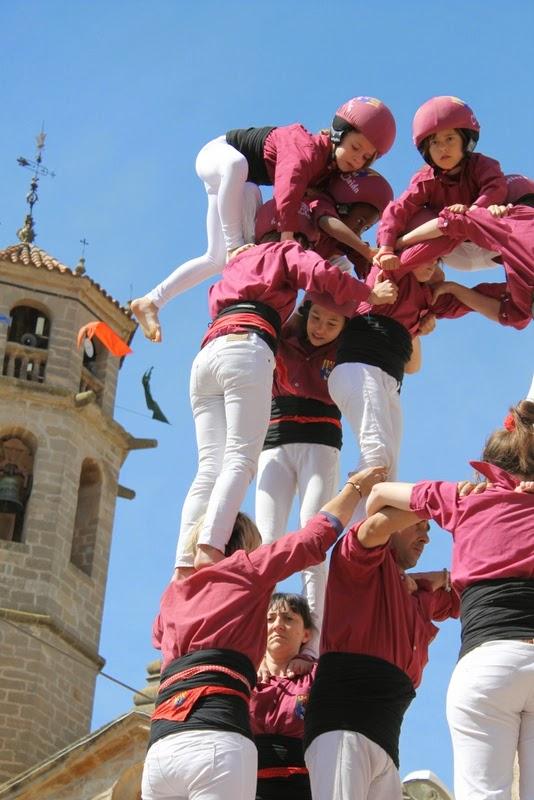 Actuació Puigverd de Lleida  27-04-14 - IMG_0190.JPG