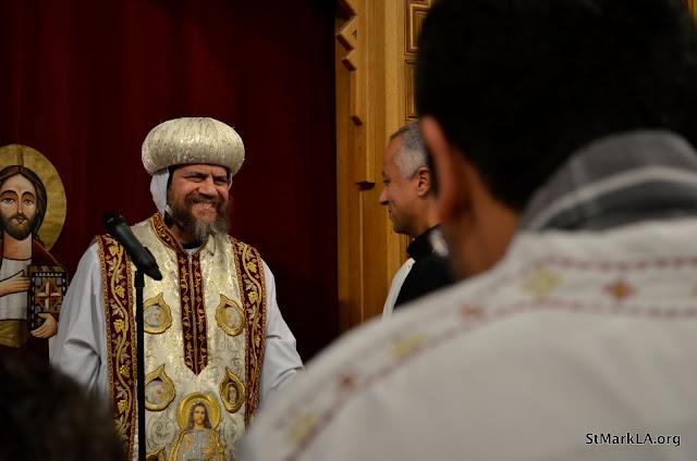 Ordination of Deacon Cyril Gorgy - _DSC0754.JPG