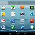 Screenshot_2013-08-02-14-21-06.jpg