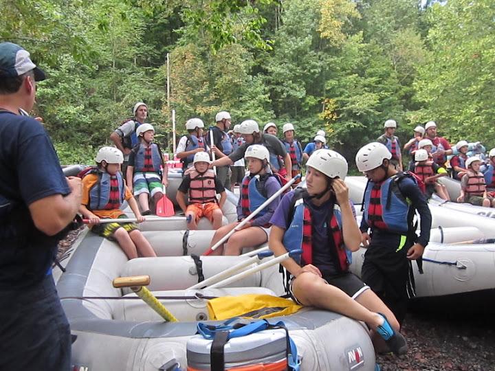 2012 Whitewater Rafting - IMG_6040.JPG