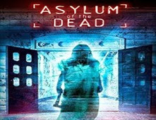فيلم Asylum of the Dead