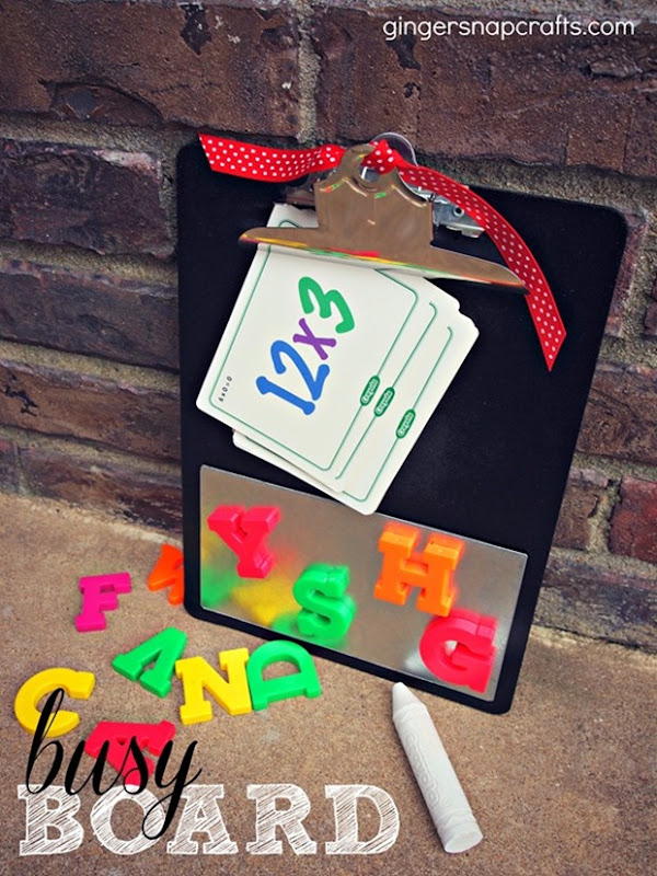 busy-board-from-Ginger-Snap-Crafts_t