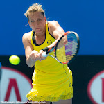 Barbora Strycova - 2016 Australian Open -DSC_5970-2.jpg