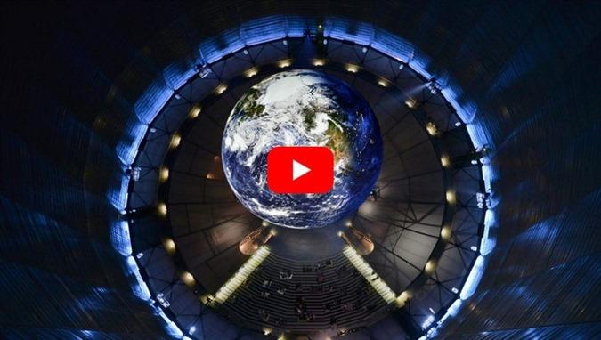 O que a NASA sempre escondeu