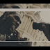 New Video|BURNA BOY FT POLO-Want It All | DOWNLOAD OFFICIAL MP4