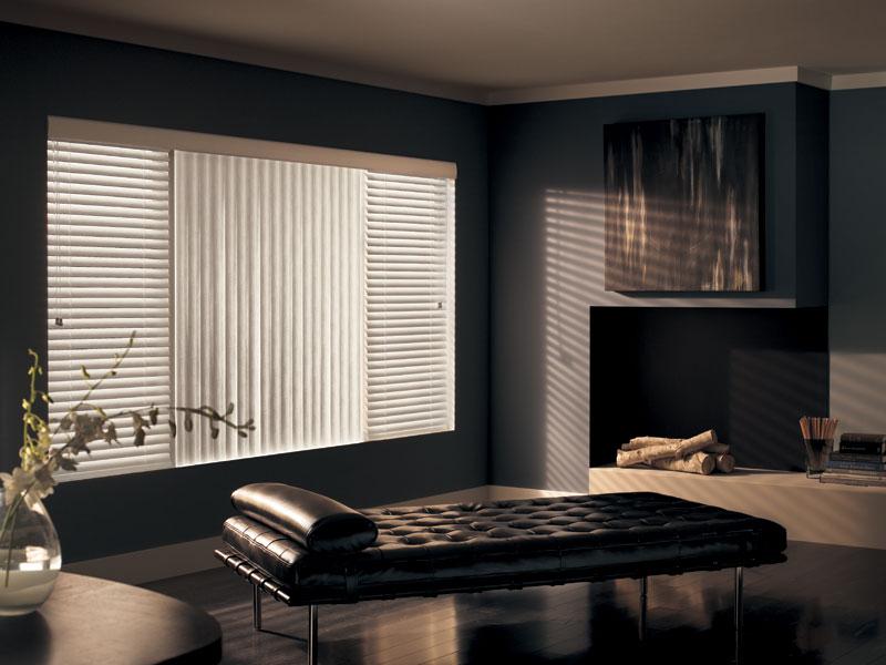 verticalblinds800-5