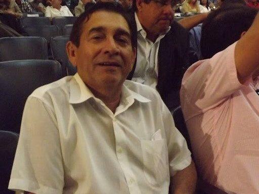 Ex-prefeito de Caaporã é condenado por atrasar salários de servidores
