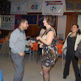 NL- Gala 2012 - DSC_0243.JPG