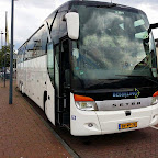 Touringcar foto's door Jurrian van der Hel (5).jpg