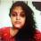 Vijaya Nil's profile photo