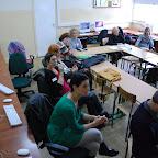 Warsztaty dla nauczycieli (2), blok 3 19-09-2012 - DSC_0347.JPG
