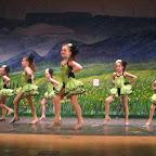 recital 2011 062.JPG