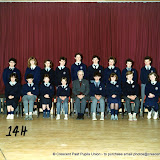 1987_class photo_Briant_3rd_year.jpg