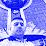 ابوعلي التميمي's profile photo
