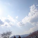 2014 Japan - Dag 11 - marjolein-DSC03592-0061.JPG
