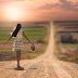 4 Cara Move On Dari Mantan