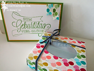 stampin up, birthday, geburtstag, dein tag, another great year, geburtstagskuchenbausatz