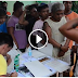 Watch | Suspected Drug Addicts in Cebu Voluntarily Surrender