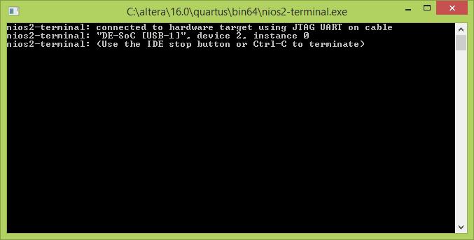 [nios-ii-terminal%255B8%255D.png]
