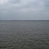 Fishing Cabin - 116_1641.JPG