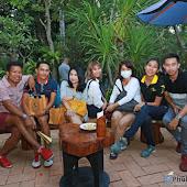 phuket event Hanuman World Phuket A New World of Adventure 044.JPG