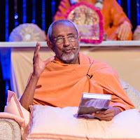 Swamiji Speech.jpg