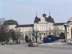 Σόφια, Βουλγαρία