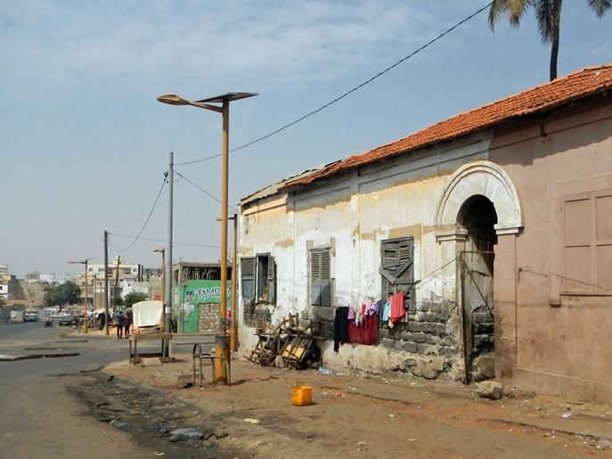 028_Dakar