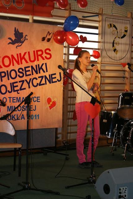 Konkurs piosenki obcojezycznej o tematyce miłosnej - DSC08897_1.JPG