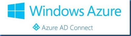Dean Leong - Technologies Journal: Azure AD Connect - object