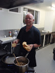 Paul the Cook