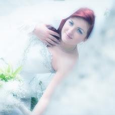Wedding photographer Mario Montebello (montebello). Photo of 12.05.2015