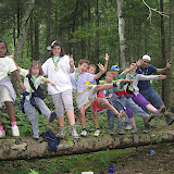 Campaments a Suïssa (Kandersteg) 2009 - IMG_3586.JPG