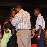 LPN Nurse Pinning Ceremony 2013 - DSC_1402.JPG