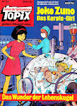 Topix 25 - Joko Zuno - Das Wunder der Lebenskugel.jpg