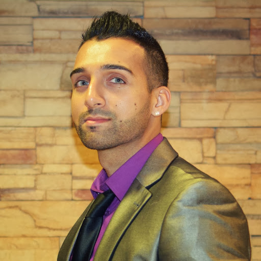 Raneen Idrees Photography Home: Upcoming Star! Exclusive Interview With The Talented