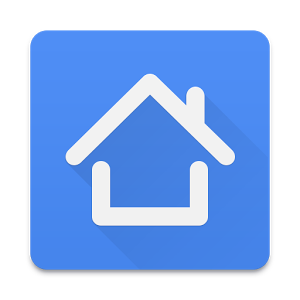 Apex Launcher PRO v3.1.0 build 3101