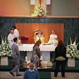 OLOS Children 1st Communion 2009 - IMG_3103.JPG