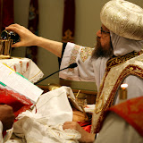 Divine Liturgy & 2010 Competition Results - IMG_2742.JPG