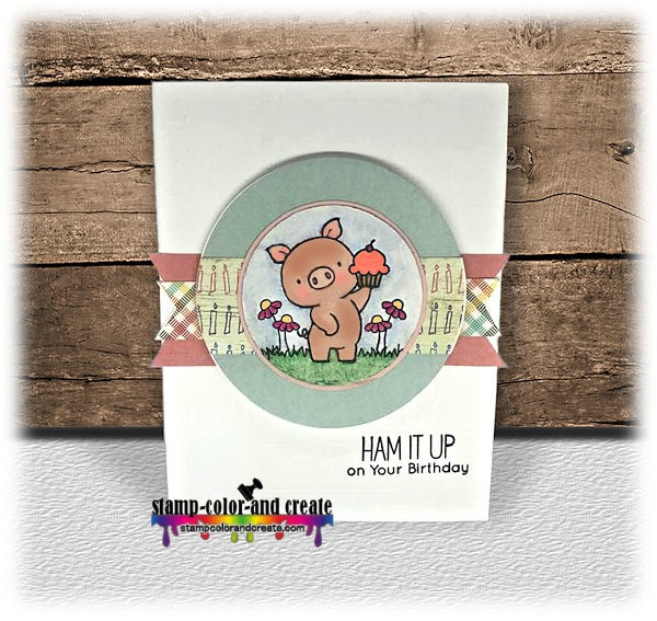 [Ham+It+Up+Birthday-WM_scac2018%5B6%5D]