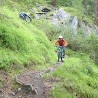 Tibet Trail jagdhof.bike (41).JPG